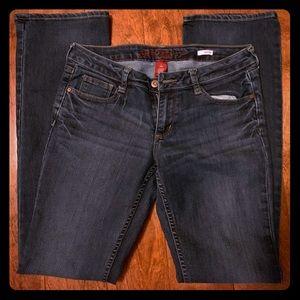 Arizona Bootcut Jeans